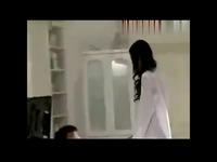 视频: 热门片段 美女夜薄