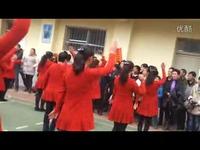 王小ya丫个人资料年_