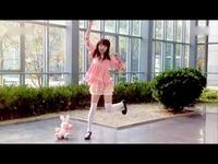 视频: 特辑 美女 诱人的丝袜萌妹子