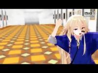 心动游戏2012CJ丝袜控showgirl集锦_17173情趣上游网哪买在图片