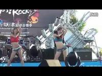 视频: 超清完整版 紫涵