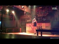 免费视频 jn剧场经典歌舞团表演008
