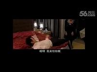 精彩视频 【吻戏床片段】床戏激情戏吻胸