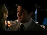 《美国复仇》雨夜激情浪漫床吻戏 游戏视频