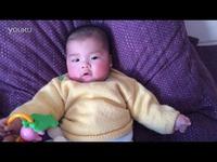 miki张木易今天是圣诞节-游戏热推会计_1717视频视频课件图片
