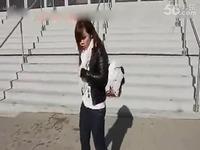 美女诱惑热舞 韩国美女热舞组合mv丝袜美女
