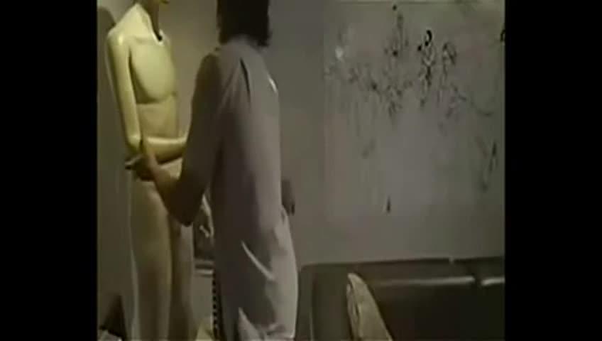 波多野结衣磁力链