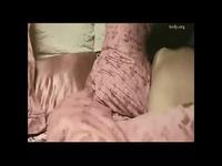 视频: 【超长吻戏床大全】