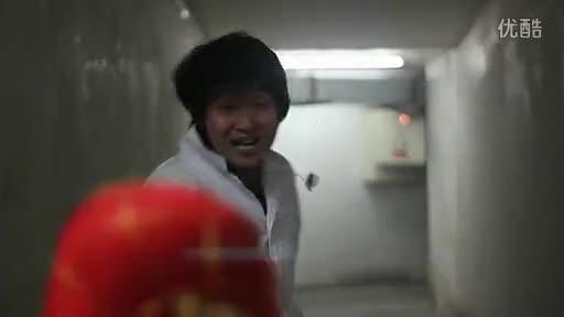 古惑仔6高清下载_古惑仔6百度影音【免费电影完整版图片