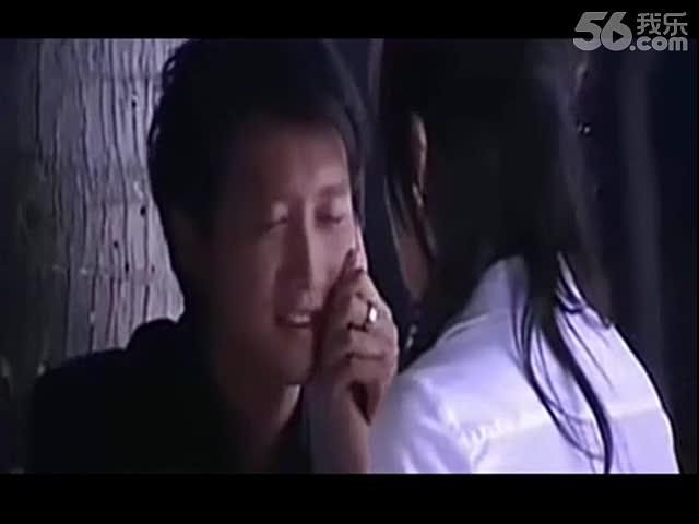 《暗香》戏床戏吻戏视频片段