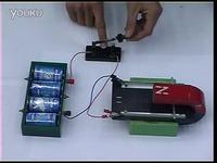 初中物理1对1辅导:电路压轴题的解题技巧_17
