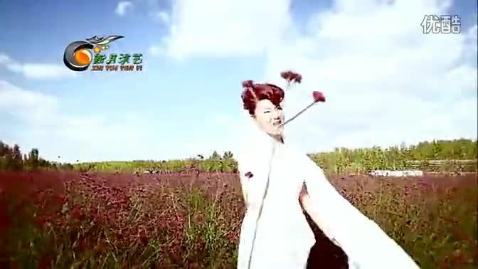 乌兰图雅-原香草[原版]1080p图片