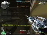 精彩!手炮大枪极速PK视频_17173游戏视频