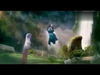 激情:高清预告电视剧古剑奇谭【吻戏床片段】床戏视频.月传芈电视剧图片