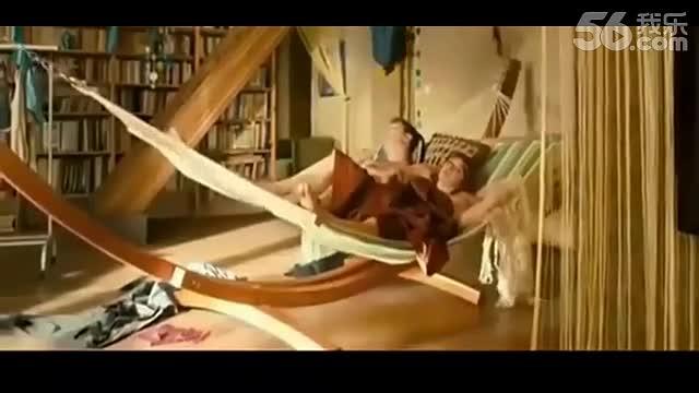 国产最新情色视频下载_短片 接吻的视频 欧美男女床上激情吻戏床戏 高清-吻戏视频