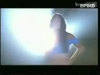 华裔美女威廉姆斯视频 游戏视频