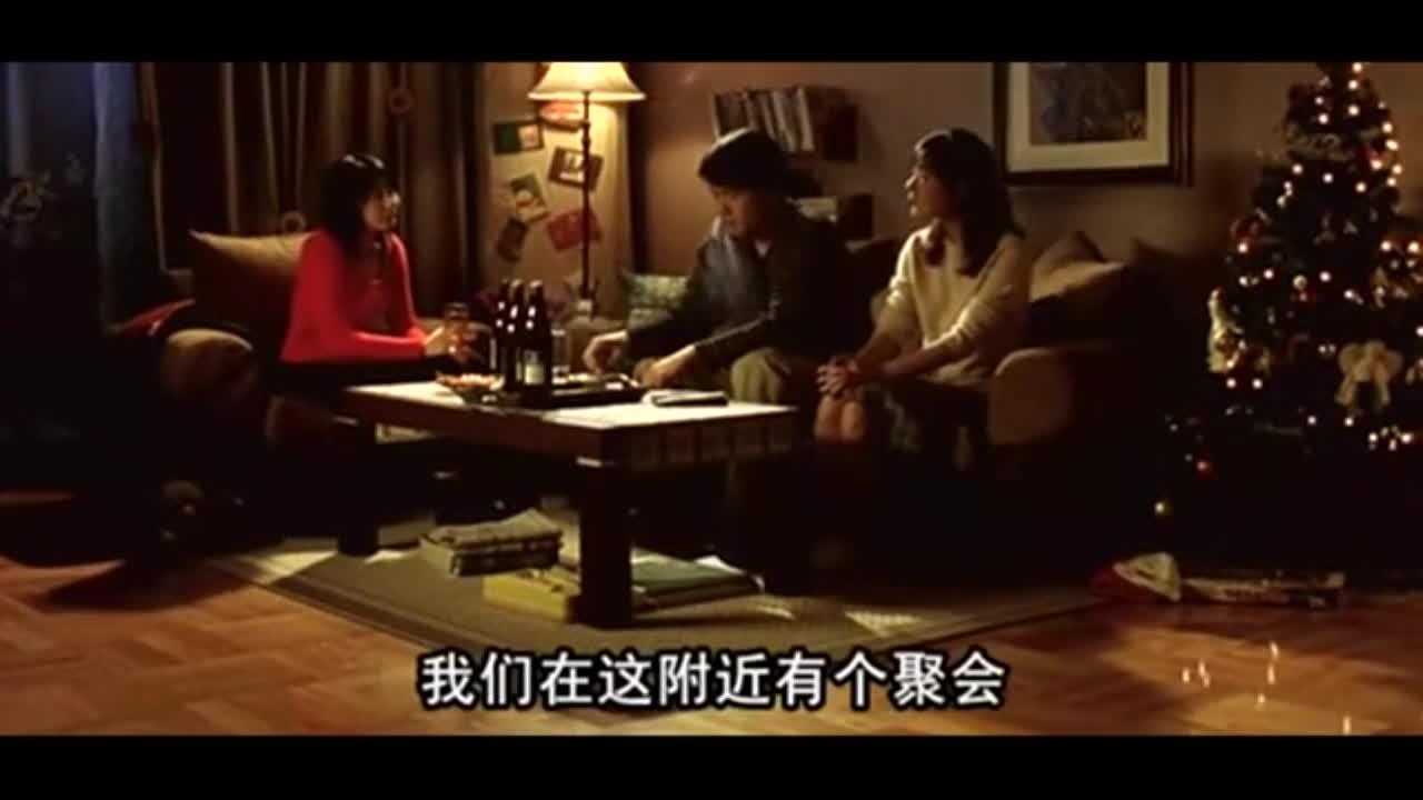 韩国电影密爱mp4