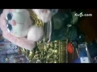 狗狗 蟒蛇/瞧瞧我们狗狗多卖力丶【狗狗宠物狗/狗狗高清专辑