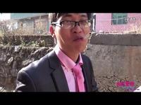 赣州婚礼MV、兴国大全《让我为你唱首歌》-古代人婚礼视频啪啪图片