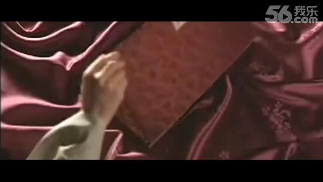 动漫动床戏视频