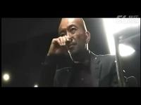 独家【吻戏床片段大全】日本电影情难自禁床吻戏片段