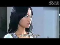 视频短片 《丝丝心动》吻戏床戏吻戏床戏脱戏吻胸