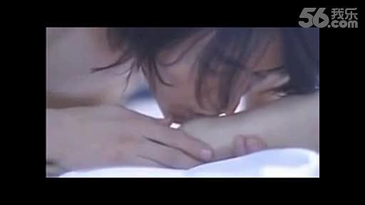 美女诱惑动态_热点直击美女热舞诱惑挑逗朴妮唛完整视频高