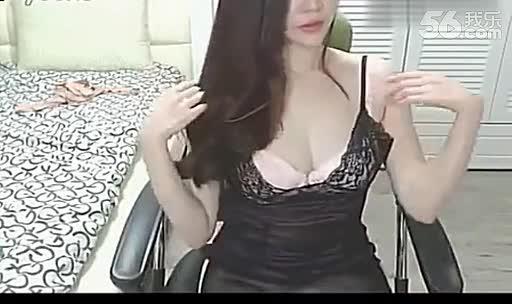 韩国风俗媚娘福利图_