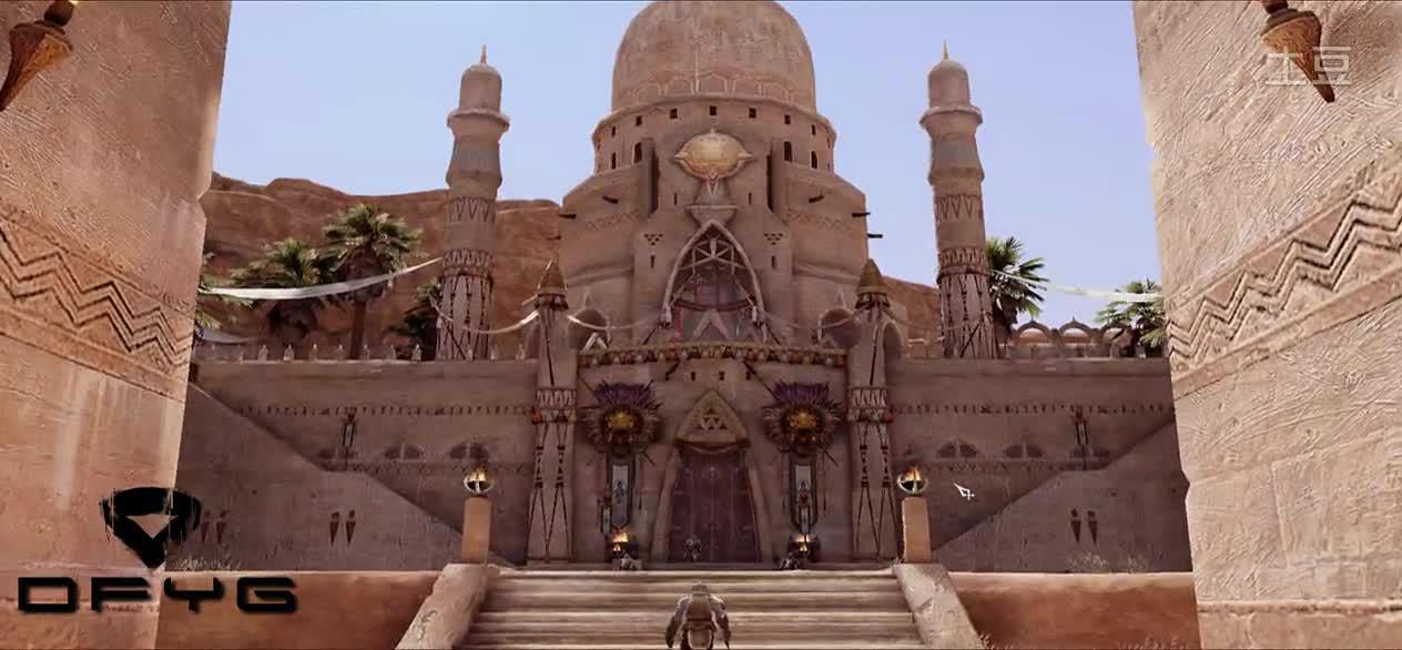 古埃及文明-免费在线观看-360影视图片