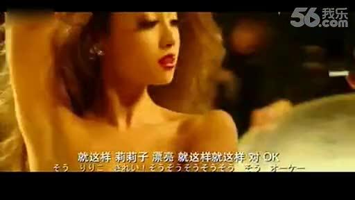 吻戏床戏 演员必备 日本电影《狼狈》激情戏床吻戏