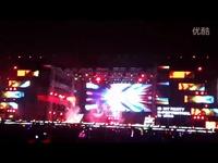热点直击 林峰南宁演唱会-游戏视频_17173游戏