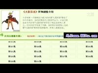 2008游戏动漫嘉年华北京站-《火影忍者舞台剧酒店v动漫sm情趣图片