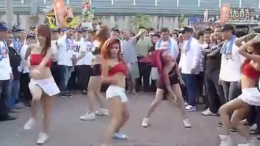 韩国女主播【美女微信lovezzza】热舞自拍艳舞 韩国