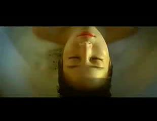 伦理电影双性人 视频-免费在线观看-360影视