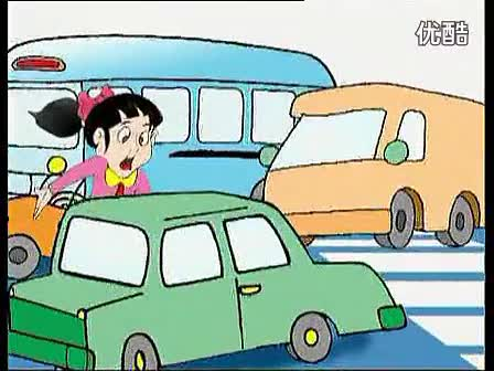 动漫 卡通 漫画 头像 448