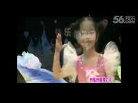 幼儿歌曲《芭啦芭啦樱之花》郭富城方法-操作江苏舞蹈appv幼儿游戏银行图片