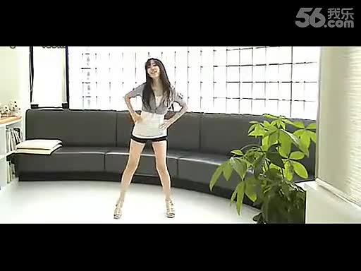 美少女的游戏视频 美少女战士vs触手游戏mp4