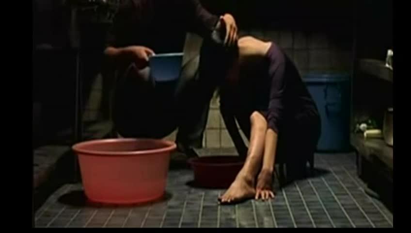 韩国电影密爱西瓜影音