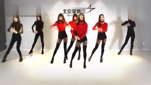 牵线木偶 舞蹈模仿-游戏视频 热门专辑
