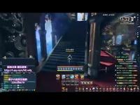 《剑灵》国服-武神塔1-7层全程通关
