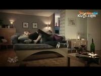 视频:男人和美女睡觉亲嘴 视频:男人和美女睡觉亲嘴