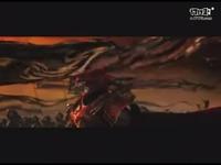 战神奇迹(www.zsqiji.com);宣传视频
