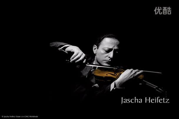 今日 德沃夏克:幽默曲7 小提琴独奏 帕尔曼,大提琴 马友友图片