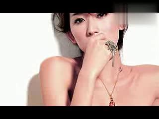 台湾第一大美女性感名模林志玲写真 视频