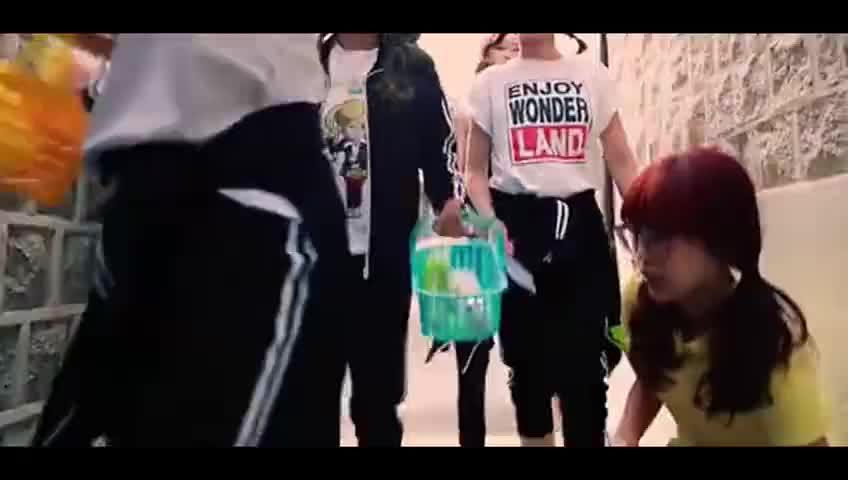 美女mv视频下载mp4无删减版