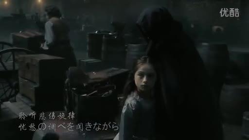 花冠 feat.天野月子-黑暗阴影