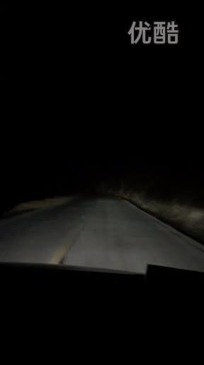 跑车炸街图片_