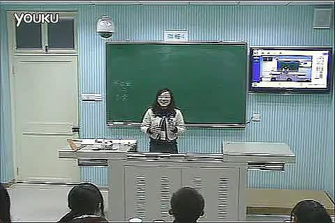 高中语文说课和模拟上课:赤壁赋(二等奖)