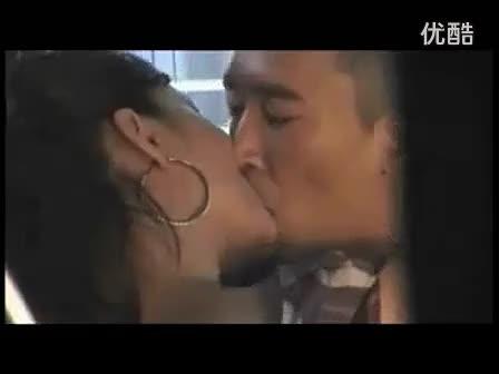 吻戏床戏 视频