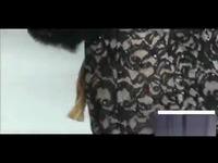 高清在线观看香港魅力展台北设计师性感服饰情趣内衣私房v高清图片
